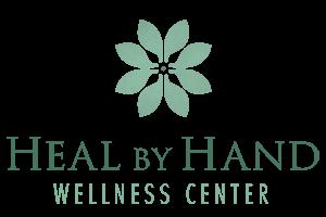 Heal By Hand Wellness Center